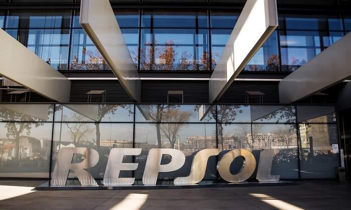 Repsol entra en el mercado del aceite usado